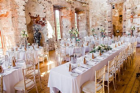 york themed castle wedding  nick rutter