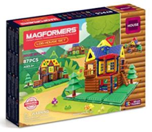 best amazon toy deals updated frugal living nw magformers othello color cuddle bunny and more 3 5