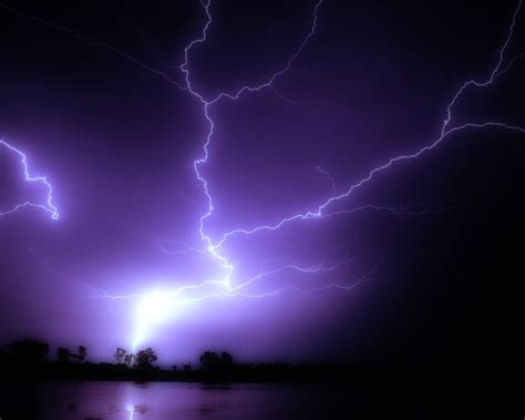 lighting images lighting storm wallpaper 6999858