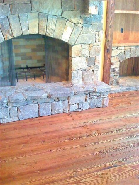 Alternative Floor Covering Ideas Paper Floors Search Alternative Floor And Wall Coverings Pinterest Pine Flooring