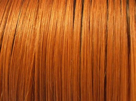 hair texture download hair download hair texture hair texture background