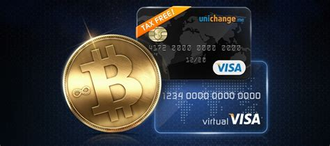 Visa Gift Card For International Online Purchases - free virtual visa cards from bitnovo