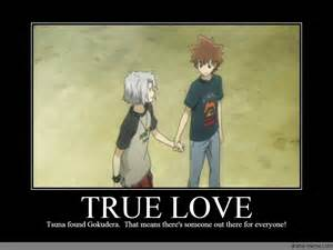 Meme Love - true love anime meme com
