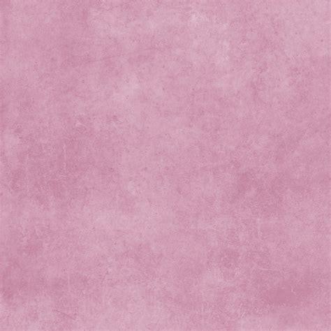 Pink Material free images floor tile grunge pink paper