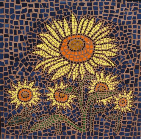 1000 images about tile art on pinterest ravenna mosaics and contemporary tile