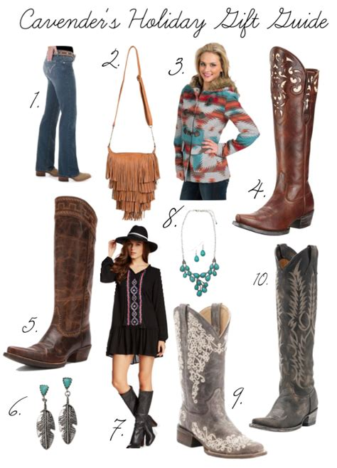 Cavender S Gift Card - cavenders holiday gift guide and 150 gift card giveaway lone star looking glass