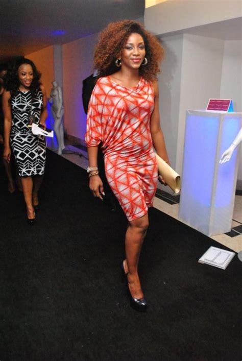 jenevive nnaji hair styles 57 best love me some nigerian movies images on pinterest