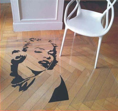 tappeto per parquet tappeti e parquet idee per il design della casa