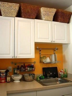 above kitchen cabinet storage 17 best images about needed badly cabinet space
