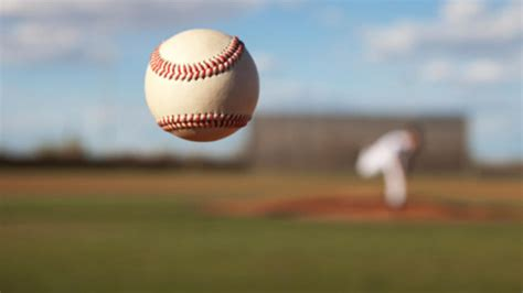 court pa hit by baseball can t sue nbc 10