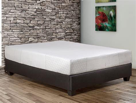 mattress store myrtle furniture mattresses