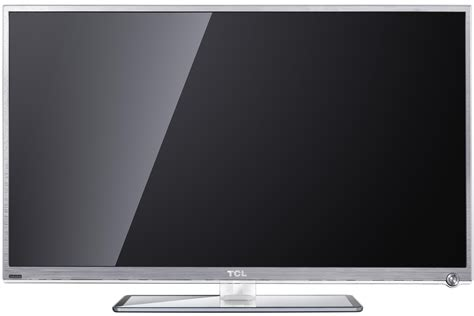 Tv Lcd Tcl 14 Inch tcl l55v7300f3de review this 1499 55 inch led tv is value tvs led tvs pc world