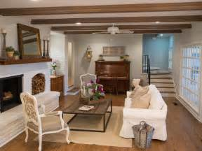 Joanna Gaines Home Design Ideas by Photos Hgtv S Fixer Upper With Chip And Joanna Gaines Hgtv