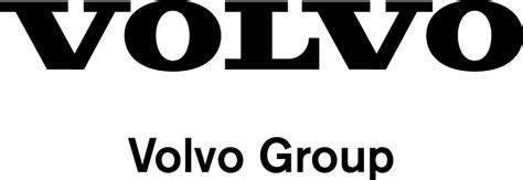 volvo group  volvo group  graduate program trainee