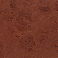 floor tiles solid cork flooring mirage brown transitional cork flooring by apc cork