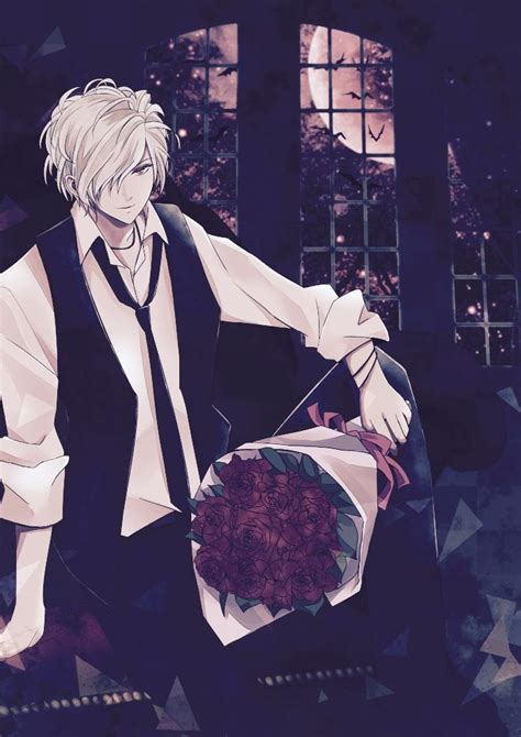 diabolik lovers subaru eyes diabolik lovers subaru diabolik lovers more blood