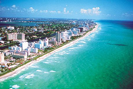 cheap flights  miami beach florida mia jetsetzcom