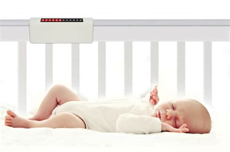 Optimal Baby Room Temperature by Tips For Babies Sleep Newborn At Throughout Help