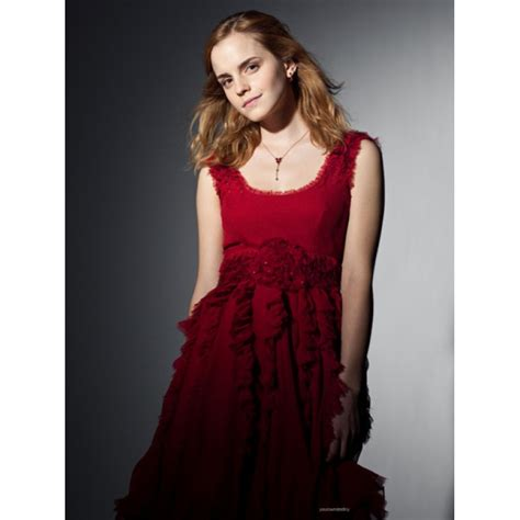 emma watson red dress emma watson knee length red sexy party dresses in harry potter