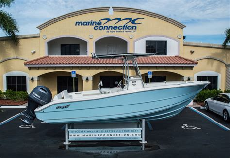 bulls bay boats australia new 2016 bulls bay 230 cc center console boat for sale in