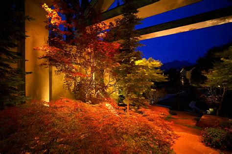 outdoor lighting salt lake city lighting design salt lake city lighting ideas