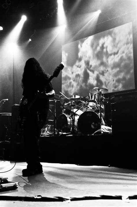 opeth the drapery falls lyrics opeth played blackwater park much more terminal 5 in