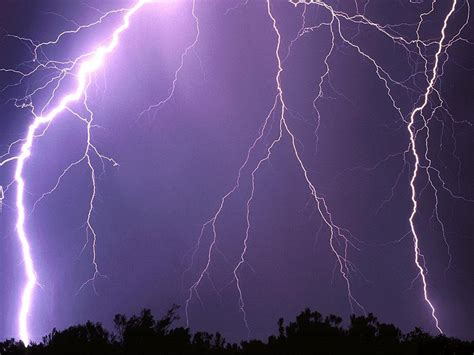 respiratory therapy cave the link between thunderstorms