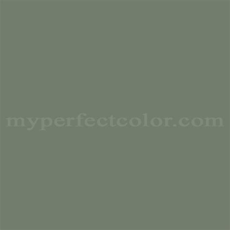 valspar 5005 4b green peppercorn match paint colors myperfectcolor