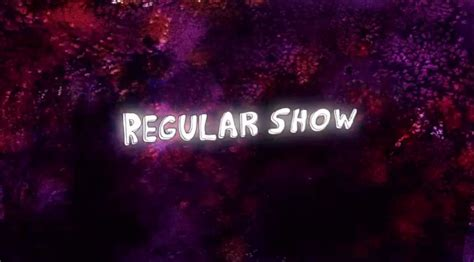 show background regular show wallpaper and background 1556x861 id 551246