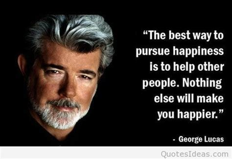 george lucas quotes on religion george lucas quotes on religion quotesgram