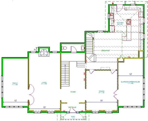 everybody loves raymond house floor plan everybody loves raymond house floor plan numberedtype