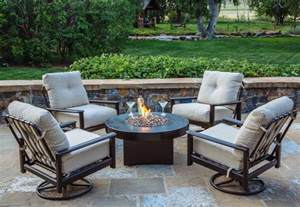 Propane Fire Pit Table Copper Fire Table Hammered Copper Gas Fire Table Oriflamme