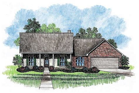 southern louisiana house plans southern louisiana acadian house plan 14159kb architectural designs house plans