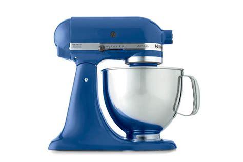 Kitchenaid Mixer Jcpenney Your Jcpenney Registry Essentials Bridalguide