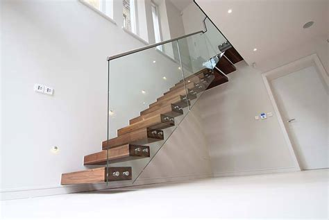 Home Decor India by Cantilever Staircase Design The Art Of Staircase Canal