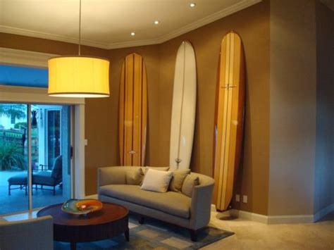 How To Build Surfboard Rack by How To Store Surfboards Paddle Boards And Cruisers