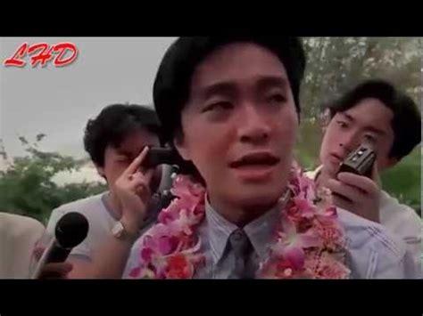 film mandarin dewa judi dewa judi 3 god of gambler iii english stephen chow