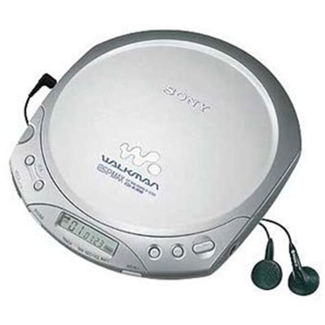 audio format to play on cd player sony d e220 silver personal cd player amazon co uk tv