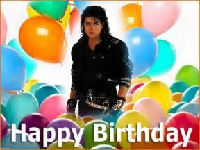 it s michael s birthday michael jackson fan 31985477 fanpop