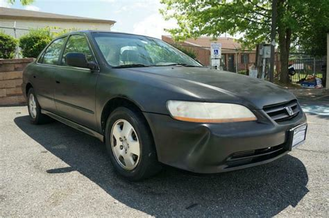 honda accord for sale in md honda accord for sale in germantown md carsforsale