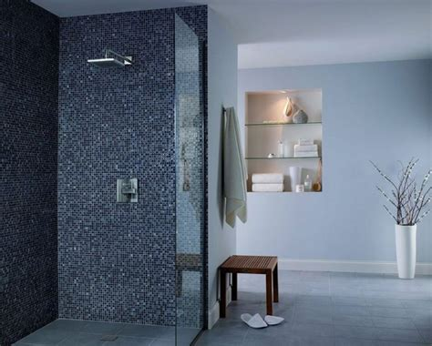 creative luxury showers 9 ways to create a luxurious bathroom