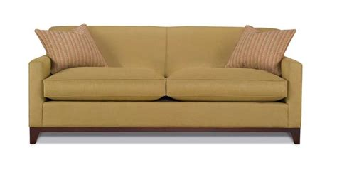 martin sofa martin sofa by rowe home decor pinterest