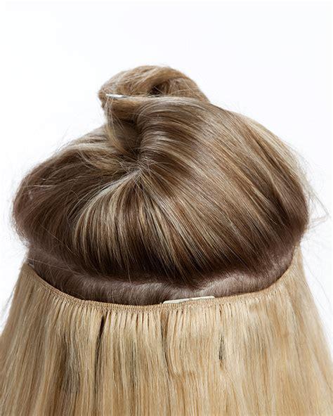 original hair extensions original hair extensions review hair human wavy