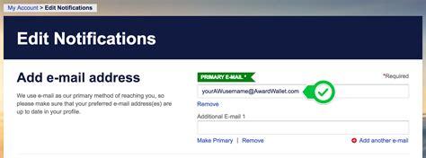 Southwest Flight Tracker Phone Number Southwest Airlines Reservations Number