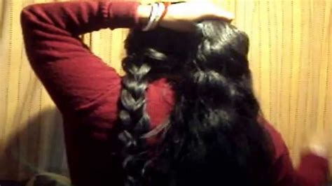 try braided hairstyles influenced by native american the indian long hair how to make two long braid in your