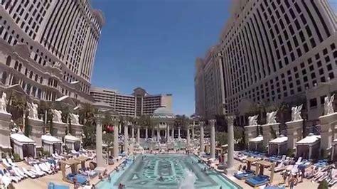 Garden Of The Gods Vegas Caesars Palace Las Vegas Garden Of The Gods Pool Oasis