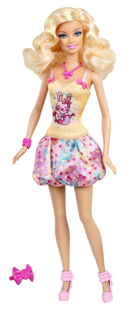 fashion easter doll easter doll just 9 88 shipped acadiana s
