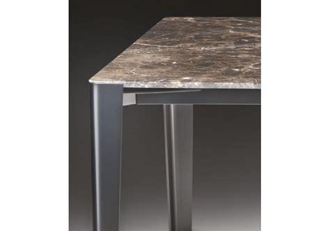 flexform tavoli iseo flexform tavolo milia shop