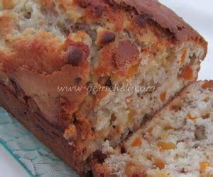 bayat ekmek omleti yemek eli resimli kolay tarifler ekmek pastası yemek eli resimli kolay tarifler