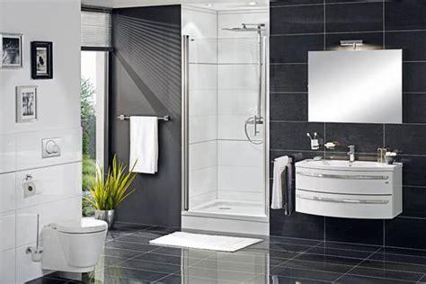 badezimmer lüftung deko moderne b 228 der galerie moderne b 228 der galerie